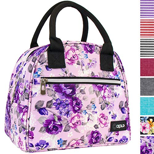 lunch boxes and bags - 8