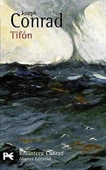 Tifón par Conrad