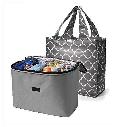 rume-bags-set-of-downing-large-tote-reusable-bag-2cool-tote