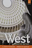 The Primary Sources Western Civilization, Volume 2 for Primary Sources Western Civilization, Volume 2; West 2nd Edition