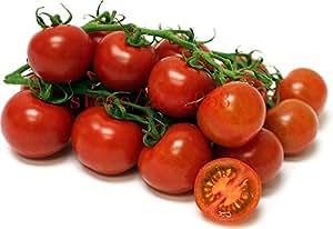30 Semillas de la flor de Shell semillas de vegetales orgánicos semillas de plantas de semillas de variedades de hortalizas rusos de la herencia para A003 jardín