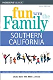 Southern California, Laura Kath and Pamela Price, 0762741732