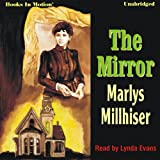 Bargain Audio Book - The Mirror