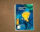 Experimental General Chemistry, Sienko, Michell J. and Plane, Robert A., 0070544204
