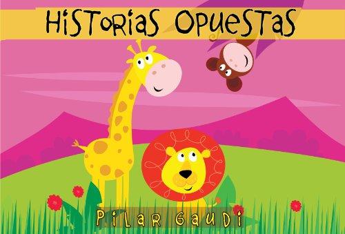 libros infantiles pdf para 6 anos