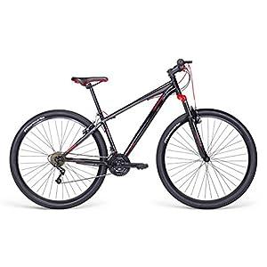 Bicicleta-Mercurio-Kaizer-R29