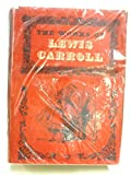 img - for The Works of Lewis Carroll book / textbook / text book