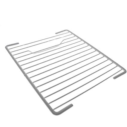 Norcold 632434 OEM RV Refrigerator Freezer Wire Shelf Rack - 11 5