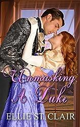 Unmasking a Duke