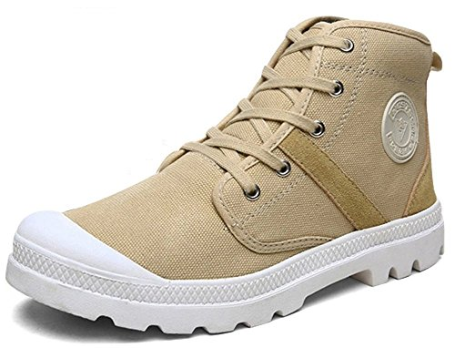 Versace Jeans Sneaker Uomo DisA3 Coated/Suede E0YPBSA3M57, Turnschuhe