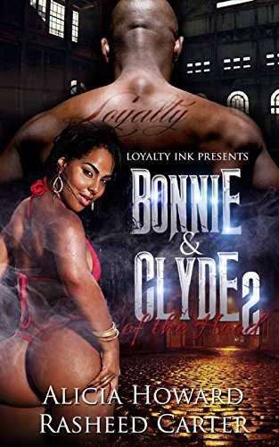 Search : Bonnie & Clyde of the Hood II