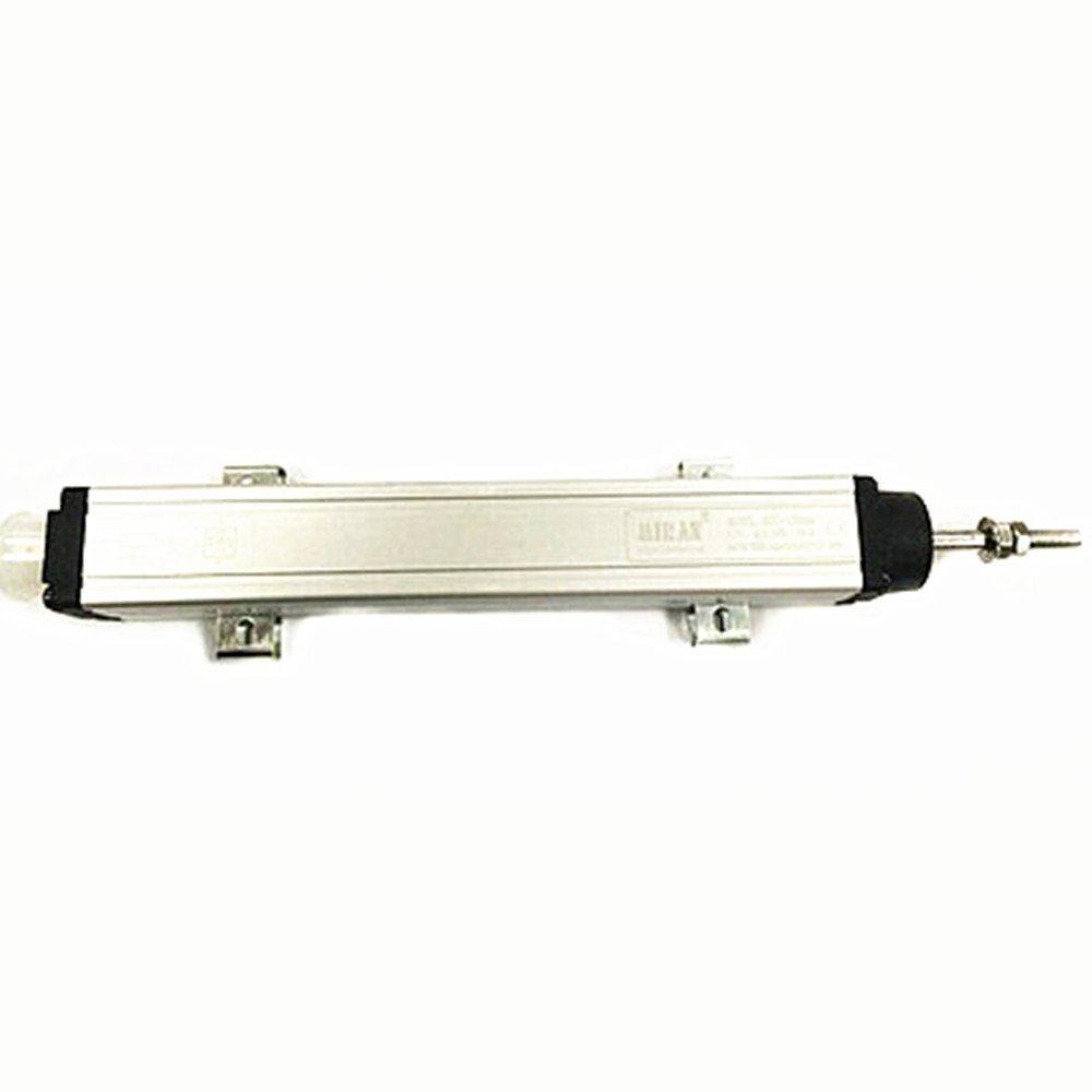 JIAWANSHUN 300mm Linear Displacement Sensor Trolley Electronic Scale Injection Molding Machine by JIAWANSHUN (Image #4)