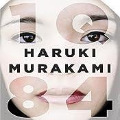 1Q84 | Haruki Murakami, Jay Rubin (translator), Philip Gabriel (translator)