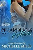 Guardians of Atlantis Box Set