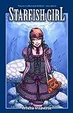 Download Starfish Girl in PDF ePUB Free Online