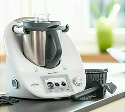 Thermomix Black Friday Deals Amp Cyber Monday Deals 2018
