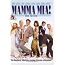 Mamma Mia! The Movie (Widescreen)