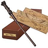 Harry Potter Wand Wand Ollivanders Interactive Wand Wizarding World of Harry Potter by Universal Studios