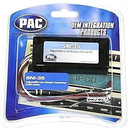 Pac Sni 35 Wiring Diagram from images-na.ssl-images-amazon.com