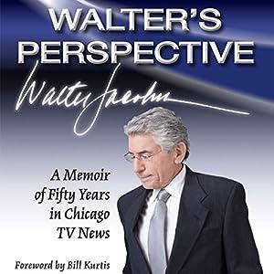 Walter's Perspective Audiobook
