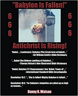 Buy Antichrist Is Rising!: 666! 666! Book Online at Low