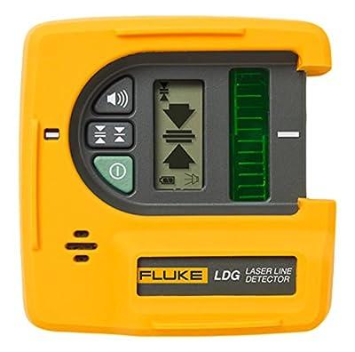 Fluke FLUKE-LDG Laser Line Detectors