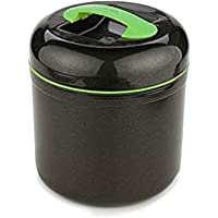 VALIRA PROTERM Pro Term pojemnik na lunch szary/zielony, 4 litry, wielokolorowy Gris/Vert, 4 l