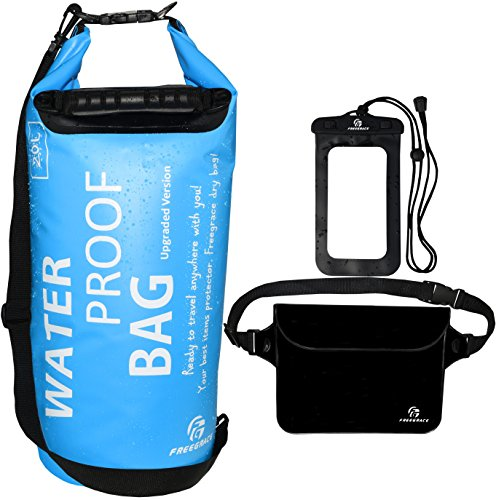 waterproof-dry-bags-set-of-3-by-freegrace-dry-bag-with-2-zip-lock-seals-detachable-shoulder-strap-wa