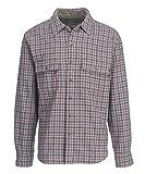Kyпить Woolrich Bering Wool Shirt на Amazon.com