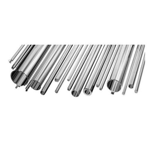 Kimble Chase Kimax 80400-114 Borosilicate Glass Medium Wall Precision Bore Tubing, 31.75mm O.D. (Case of 32)