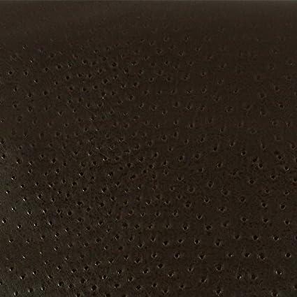 ROSEROSA Peel Stick Leather Pattern Backsplash Crocodile Tiger Camel Contact Paper Self Adhesive Wallpaper