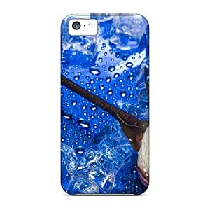New Style Mialisabblake Rose Flower Wallpaper Free 58 Premium Tpu Cover Case For Iphone 5c