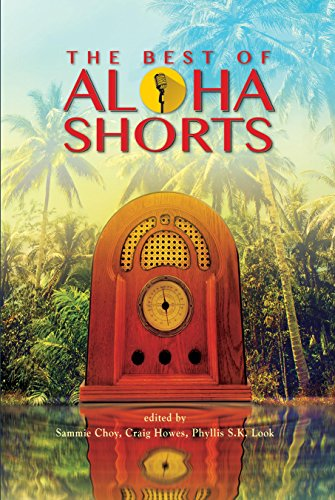 The Best of Aloha Shorts ()