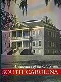 South Carolina, Mills Lane, 1558590048