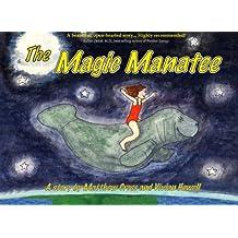 The Magic Manatee