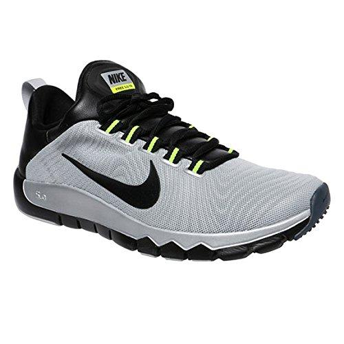 f5c68bc75f3b NIKE Free Trainer 5.0 Men s Training Shoe