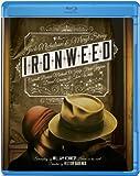 Ironweed poster thumbnail