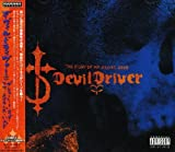 Fury of Our Makers Hand by Devildriver (2008-01-13)