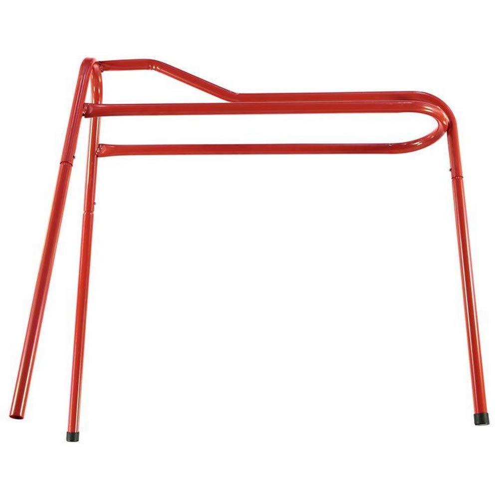 Roma 3 Leg Saddle Stand