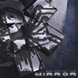 Mirror by Afflicted (2004-08-02)