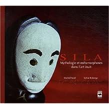Sila: Mythologie et métamorphoses dans l'art inuit