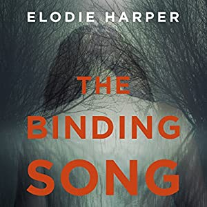 The Binding Song Audiobook