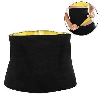 Cintura perfecta dietas para adelgazar barriga y cintura