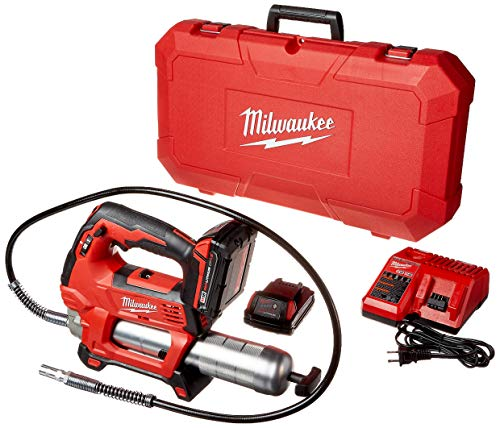 Milwaukee 2646-22CT M18 18-Volt