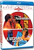Roommates / A Woman for All Men [Blu-ray]