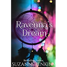 Ravenna's Dream: A Ravenna Morton Short Story