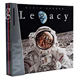 Music : Legacy - Digitally Remixed/Remastered