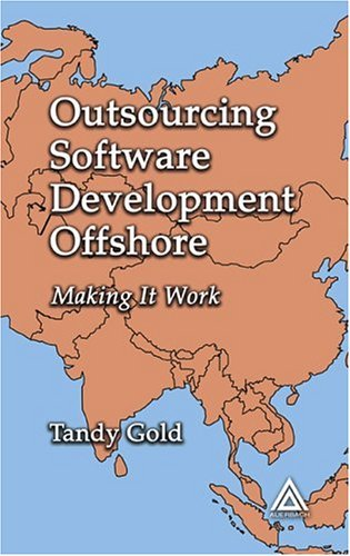 Download Outsourcing Offshore Software Development Pdf