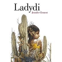 Ladydi (Spanish Edition)