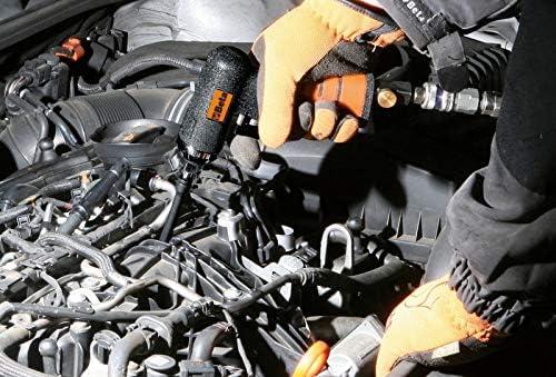 Achats Beta Tools 960kpc-extractor de pneumãtico revers.  X5zAe